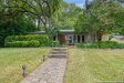 Photo of 509 ALAMO HEIGHTS BLVD, Alamo Heights, TX 78209 (MLS # 1480850)