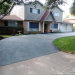 Photo of 105 AMERSON LN, Castle Hills, TX 78213 (MLS # 1481619)