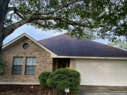 Photo of 14007 Oakhill Way, San Antonio, TX 78231 (MLS # 1481639)