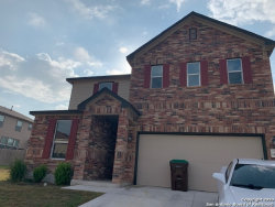 Photo of 14343 OMICRON DR, San Antonio, TX 78245 (MLS # 1481648)
