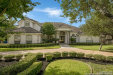 Photo of 315 PAGODA OAK, Shavano Park, TX 78230 (MLS # 1481686)
