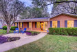 Photo of 102 E EDGEWOOD PL, Alamo Heights, TX 78209 (MLS # 1481736)