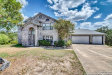 Photo of 9828 Cash Mountain Rd, Helotes, TX 78023 (MLS # 1482038)