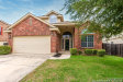 Photo of 10715 Mustang Brook, San Antonio, TX 78254 (MLS # 1482078)