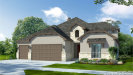 Photo of 8203 Claret Cup Way, Boerne, TX 78015 (MLS # 1482207)