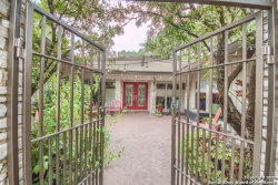 Photo of 1406 GREY OAK DR, San Antonio, TX 78213 (MLS # 1482643)
