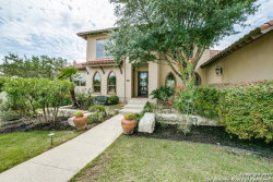 Photo of 14657 IRON HORSE WAY, Helotes, TX 78023 (MLS # 1482782)
