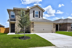 Photo of 15307 Silvertree Cove, Von Ormy, TX 78073 (MLS # 1482852)