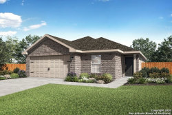 Photo of 3838 Leighton Harbor, Von Ormy, TX 78073 (MLS # 1482870)