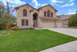 Photo of 733 BETHPAGE CT, Cibolo, TX 78108 (MLS # 1482913)
