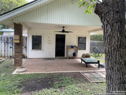 Photo of 115 Country Ln, Castroville, TX 78009 (MLS # 1482935)