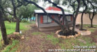 Photo of 335 Flatrock Dr, Canyon Lake, TX 78133 (MLS # 1483341)