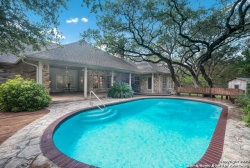 Photo of 119 Long Bow Rd, Shavano Park, TX 78231 (MLS # 1483358)