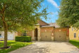Photo of 245 Cold River, Boerne, TX 78006 (MLS # 1483383)