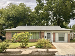 Photo of 362 FUTURE DR, San Antonio, TX 78213 (MLS # 1483390)