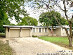 Photo of 28727 WATERVIEW DR, Boerne, TX 78006 (MLS # 1483583)