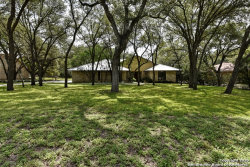 Photo of 120 N Manton Ln, San Antonio, TX 78213 (MLS # 1483619)