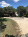 Photo of 16154 BANDERA RD, Helotes, TX 78023 (MLS # 1483677)
