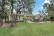 Photo of 201 Country Meadow Dr, Boerne, TX 78006 (MLS # 1483691)