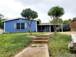 Photo of 154 SHADY RILL, San Antonio, TX 78213 (MLS # 1483749)