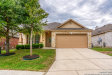 Photo of 26307 Presidio Bluff, Boerne, TX 78015 (MLS # 1483835)