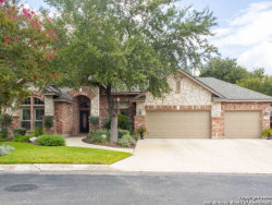 Photo of 13902 FRENCH OAKS, Helotes, TX 78023 (MLS # 1483840)