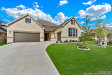 Photo of 129 ARBOR WOODS, Boerne, TX 78006 (MLS # 1484043)