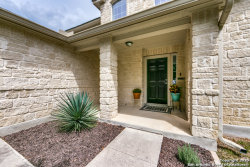 Photo of 10906 Winecup Field, Helotes, TX 78023 (MLS # 1484052)