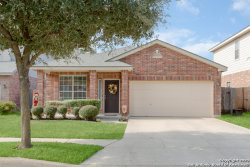 Photo of 13815 Riverbank Pass, Helotes, TX 78023 (MLS # 1484067)