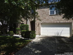 Photo of 19554 HIGHGROVE LN, San Antonio, TX 78258 (MLS # 1484098)