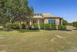 Photo of 166 LILY ST, Spring Branch, TX 78070 (MLS # 1484322)