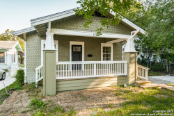 Photo of 1125 W MAGNOLIA AVE, San Antonio, TX 78201 (MLS # 1484328)