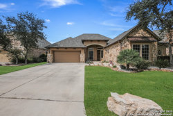 Photo of 18615 GOLDEN MAIZE, San Antonio, TX 78258 (MLS # 1484344)