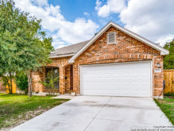 Photo of 2527 WALEETKA ST, San Antonio, TX 78210 (MLS # 1484377)