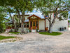 Photo of 111 Brookview Dr, Boerne, TX 78006 (MLS # 1484421)