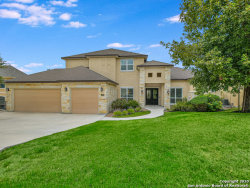 Photo of 3602 IVORY CRK, San Antonio, TX 78258 (MLS # 1484425)