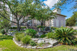 Photo of 49 CHAMPIONS RUN, San Antonio, TX 78258 (MLS # 1484535)