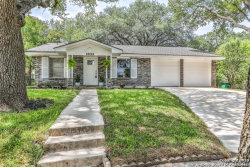 Photo of 3535 CLEARFIELD DR, San Antonio, TX 78230 (MLS # 1484540)