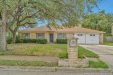 Photo of 114 Meadowland Dr, Universal City, TX 78148 (MLS # 1484559)