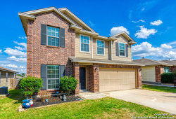 Photo of 177 QUIET ELK, San Antonio, TX 78253 (MLS # 1484586)