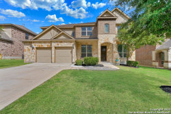Photo of 5334 ANEMONE, San Antonio, TX 78253 (MLS # 1484643)