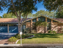 Photo of 206 FAWN VALLEY DR, Boerne, TX 78006 (MLS # 1484740)