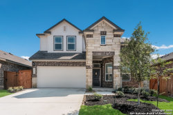 Photo of 13747 Bradford Park, San Antonio, TX 78253 (MLS # 1484890)