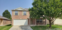 Photo of 226 BIRCHWOOD BAY, San Antonio, TX 78253 (MLS # 1484931)
