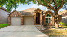 Photo of 9431 CAMINO VENADO, Helotes, TX 78023 (MLS # 1485020)