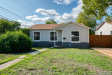 Photo of 2258 BURNET ST, San Antonio, TX 78202 (MLS # 1485042)