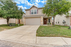 Photo of 142 Palma Noce, San Antonio, TX 78253 (MLS # 1485088)