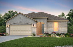 Photo of 13114 Triple X, San Antonio, TX 78253 (MLS # 1485093)