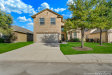 Photo of 8318 WHITE MULBERRY, San Antonio, TX 78254 (MLS # 1485101)