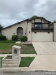 Photo of 12031 ROSE BLOSSOM ST, San Antonio, TX 78247 (MLS # 1485103)
